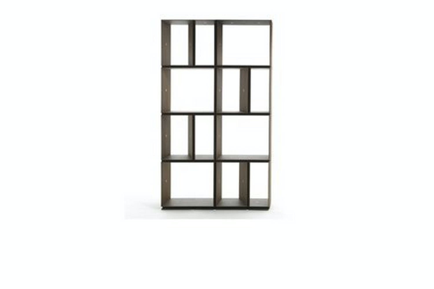 Demetra Bookcase by G. Carollo for Porada