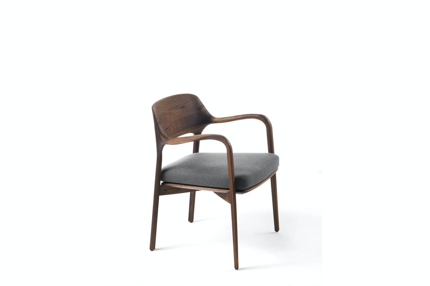 Ella Chair by Patrick Jouin for Porada