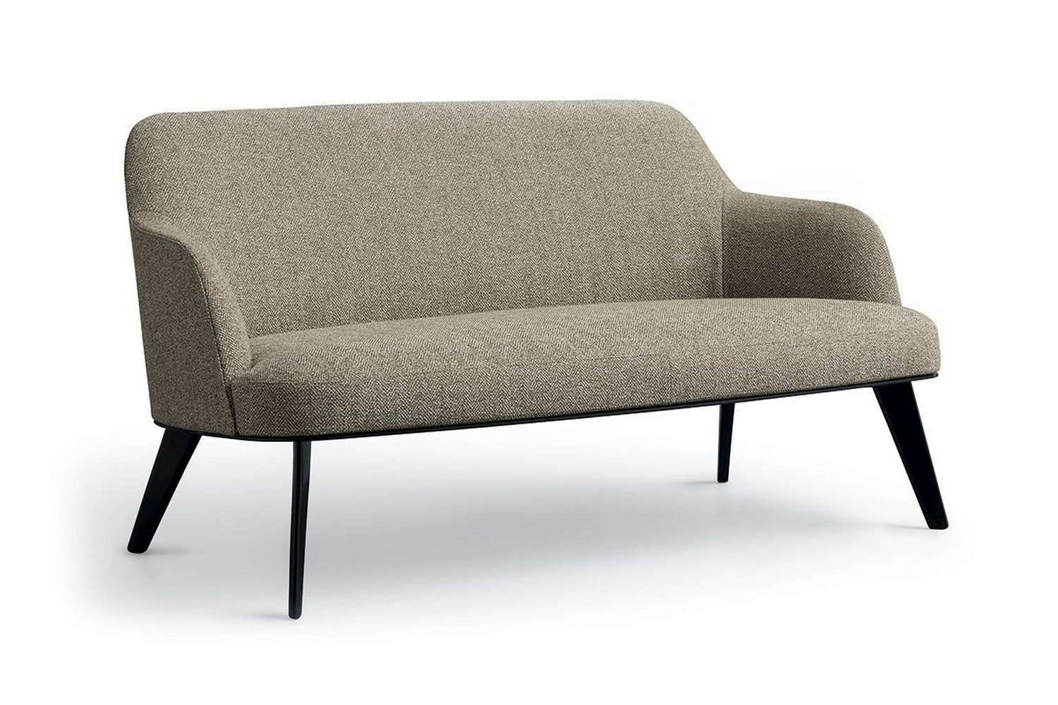 Jane Sofa by Emmanuel Gallina for Poliform