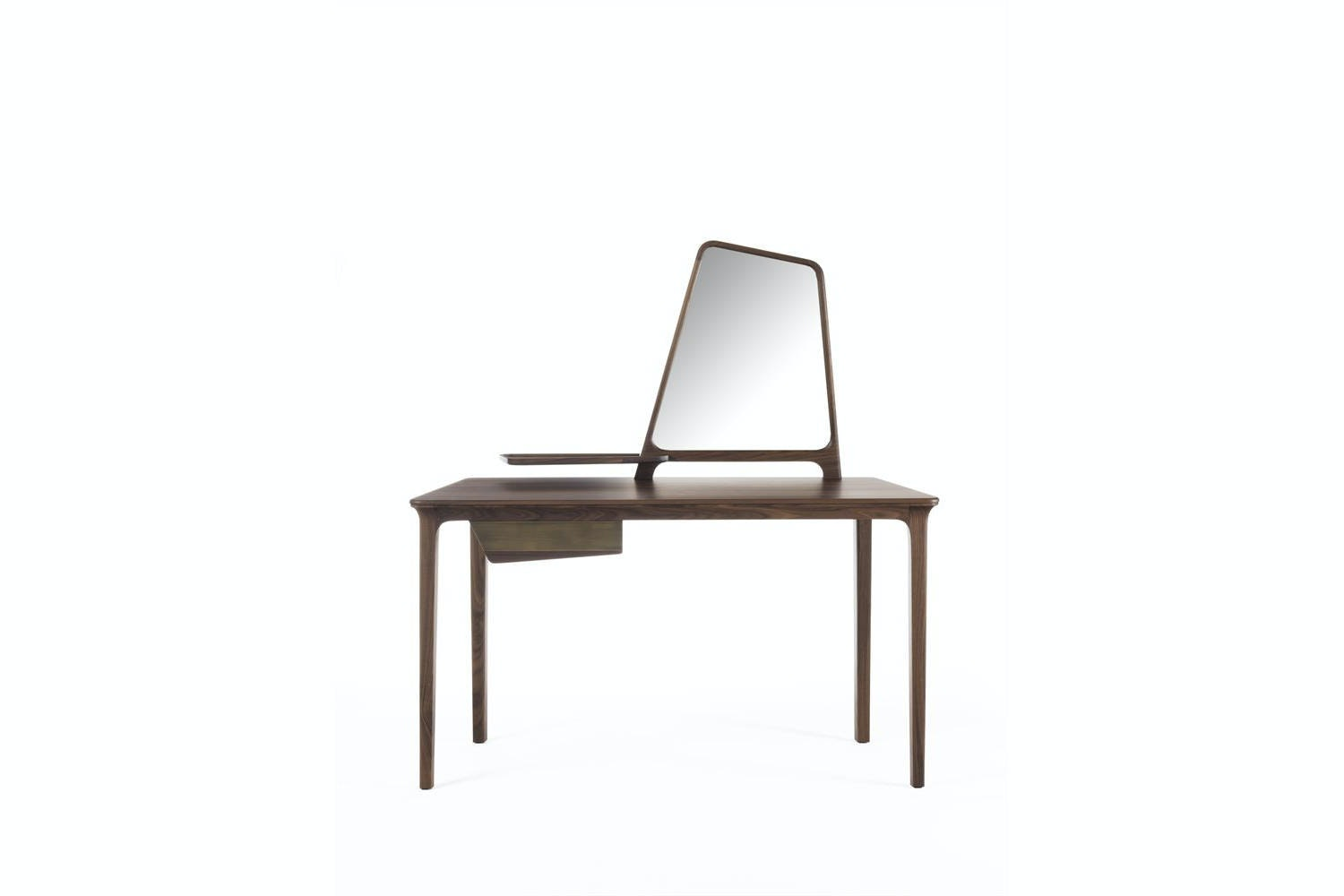 Macao Dressing Table by U. Asnago for Porada