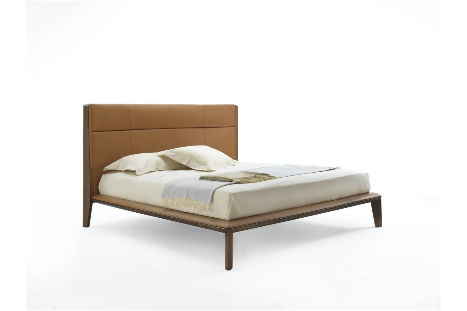 Nyan Bed by Gabriele and Oscar Buratti for Porada