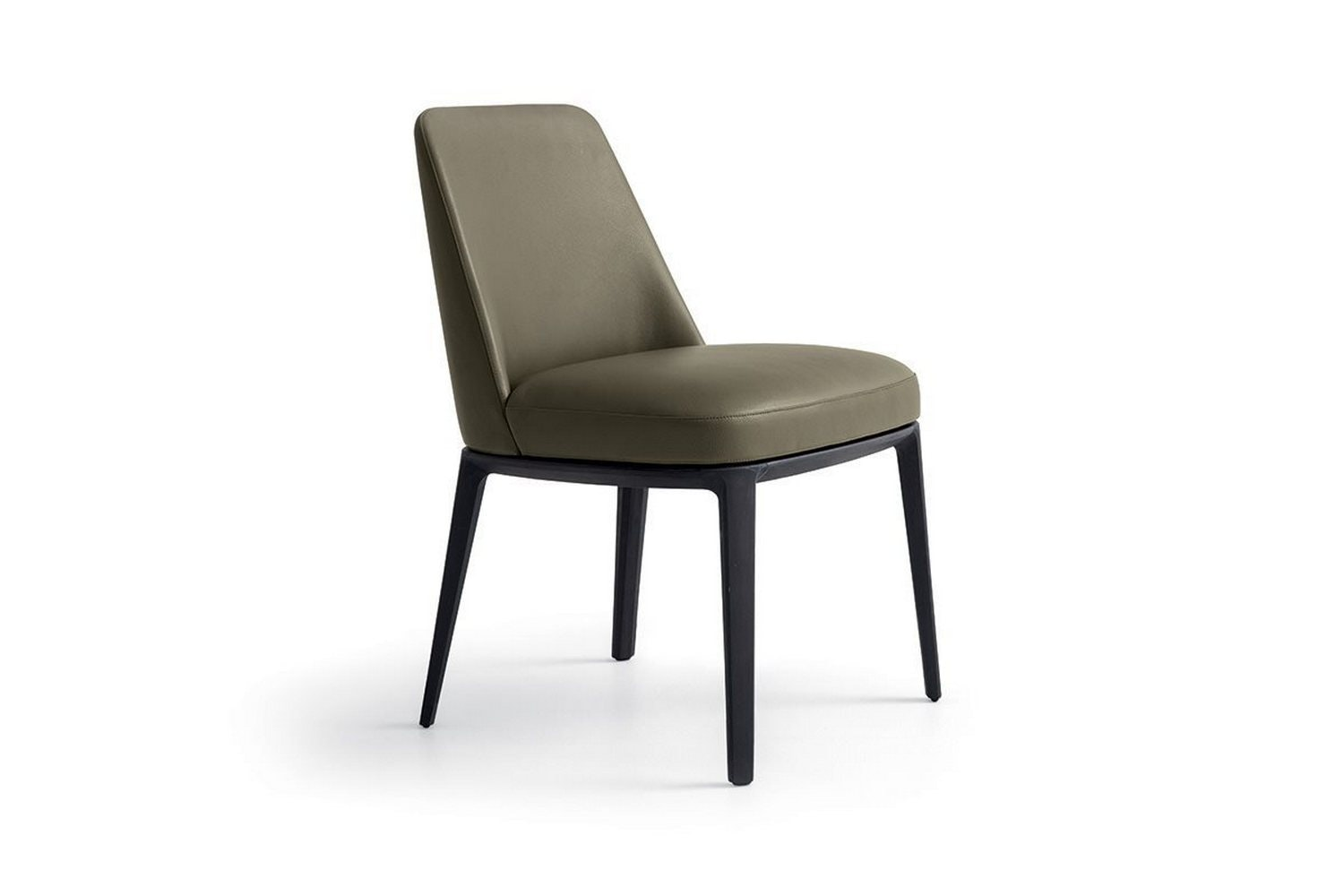 Sophie Chair by Emmanuel Gallina for Poliform