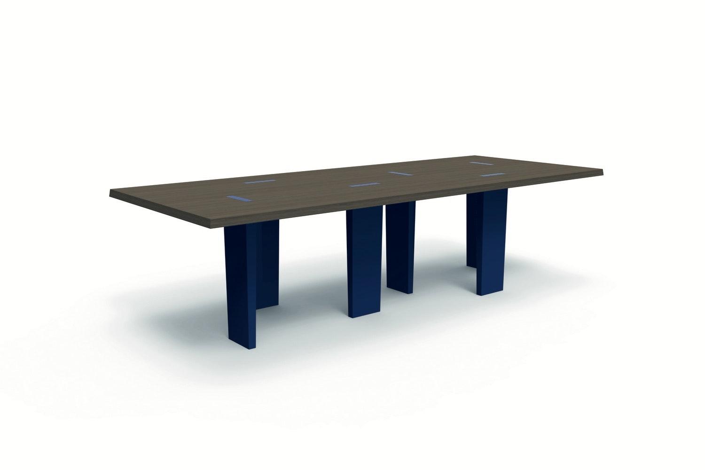 Domino Table by Claesson Koivisto Rune for Arflex