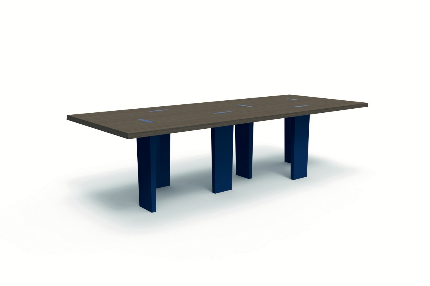 Domino Table by Claesson Koivisto Rune for Arflex