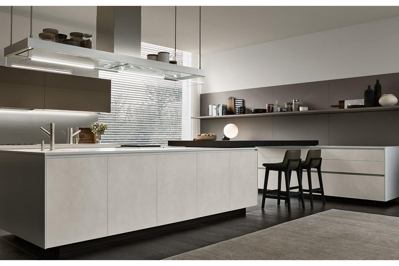 Cucine Varenna Opinioni - Idee Per La Casa - Syafir.com