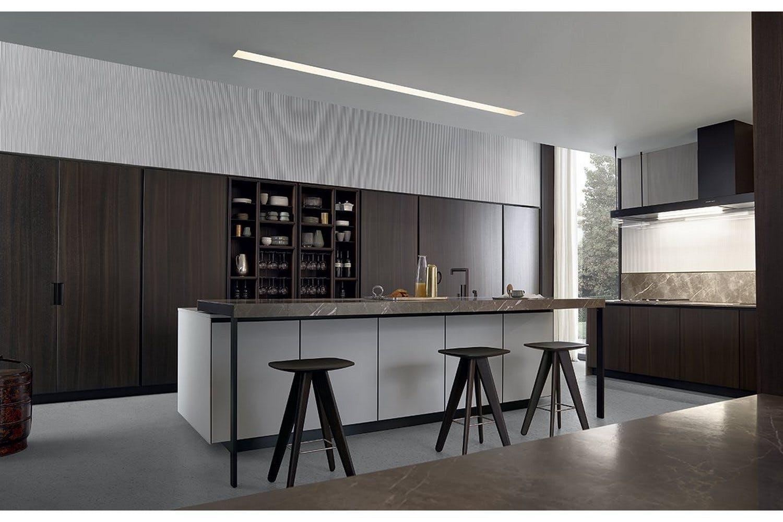 Kitchen Furniture | Arthena | Poliform Australia