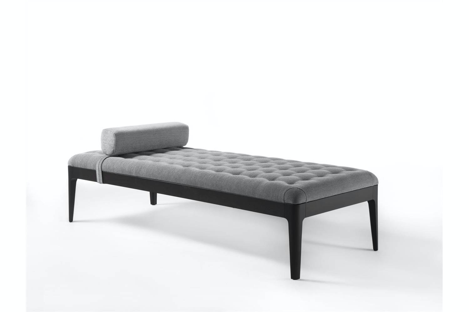 Webby Day Bed by C. Ballabio for Porada