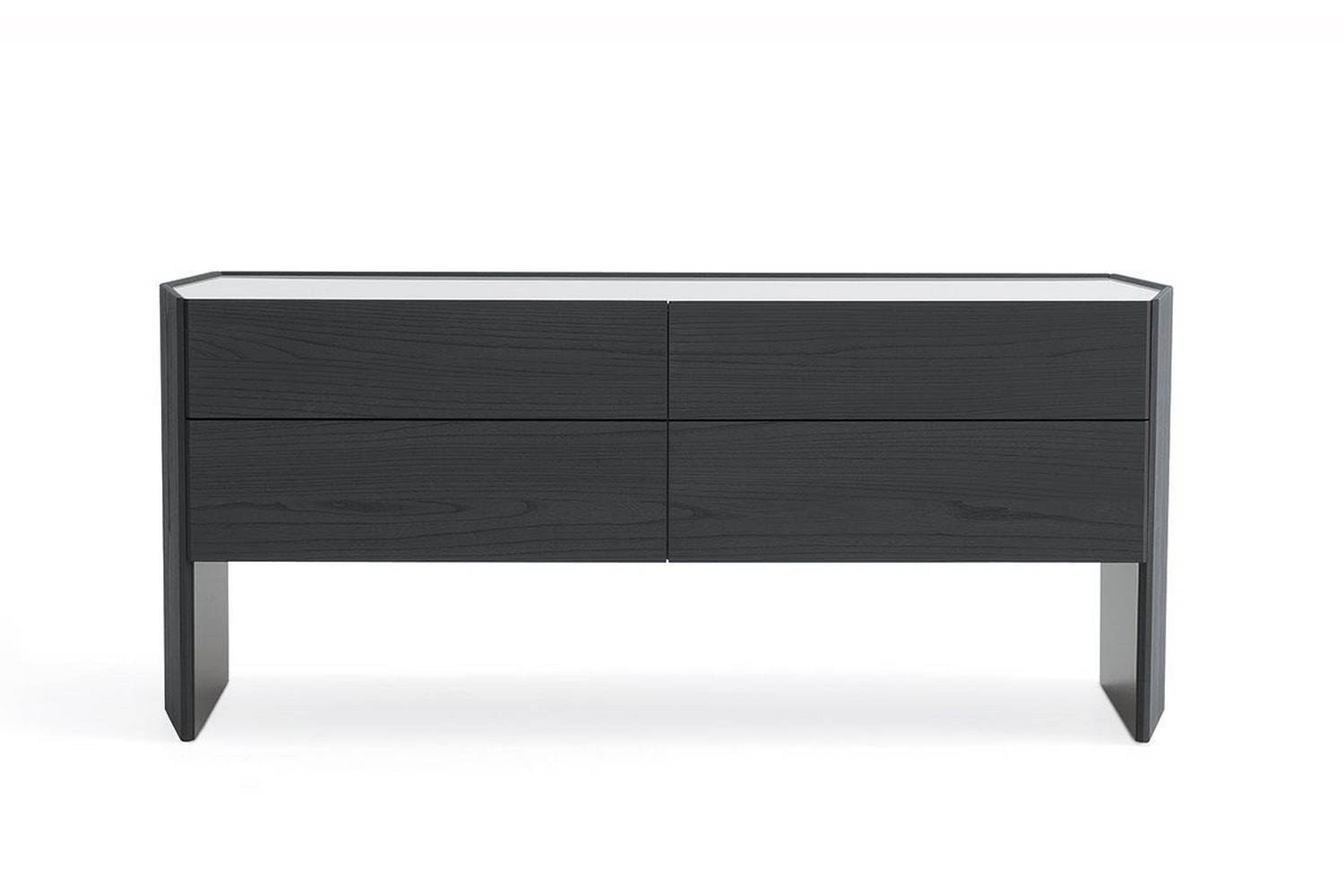 Gio Chest of Drawers by Rodolfo Dordoni for Poliform