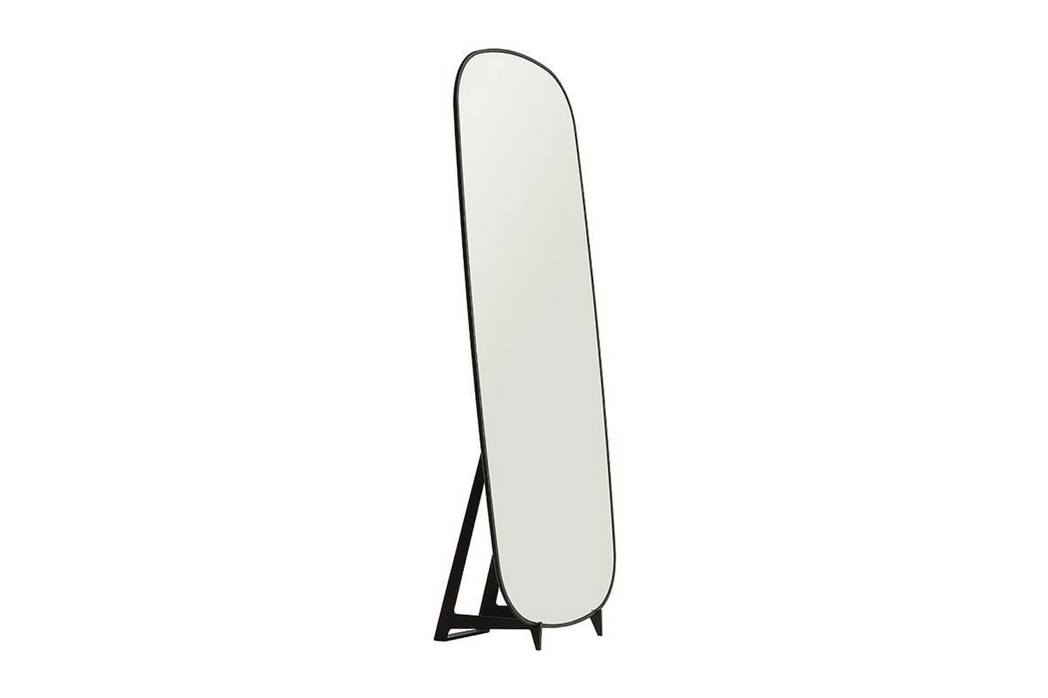 Audrey Mirror by Emmanuel Gallina for Poliform