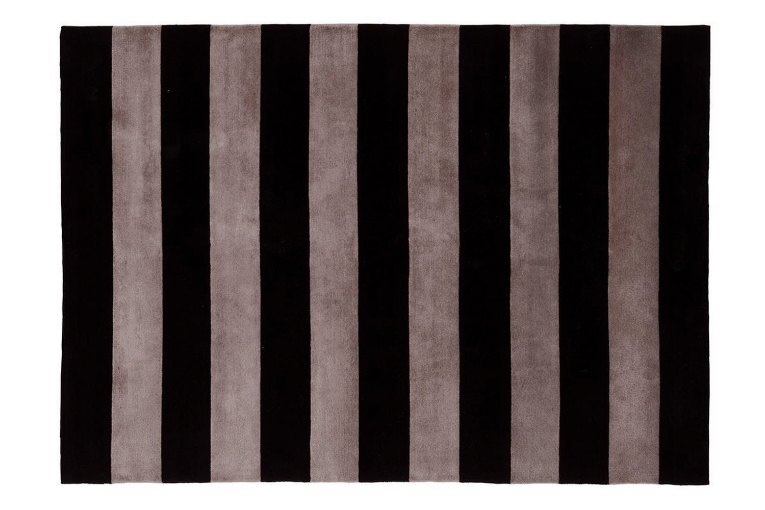 Stripes Rug for Poliform