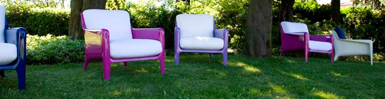 Modern Outdoor Furniture Designer Chairs Sofas Tables Delectable Outdoor Designer Furniture