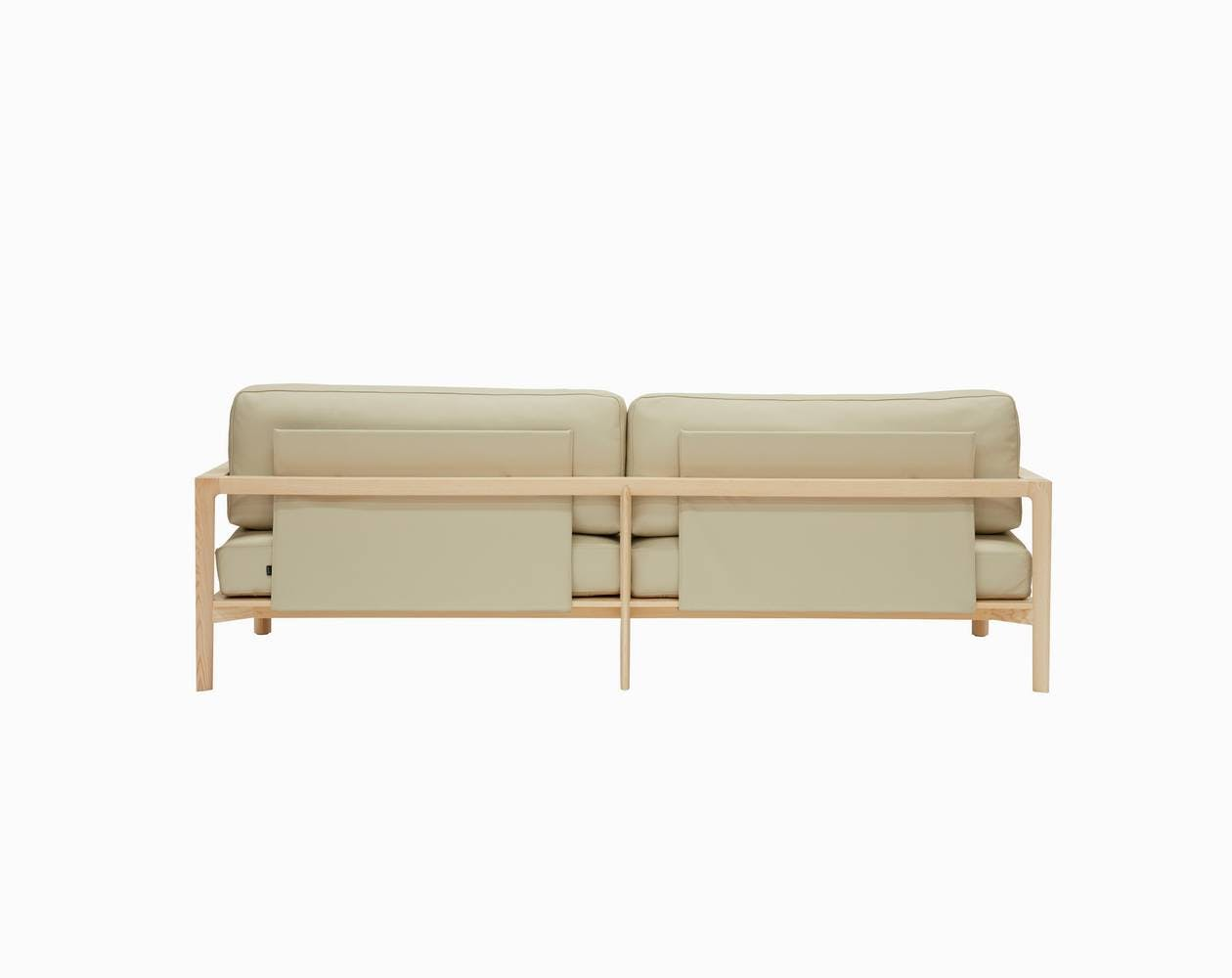 Astounding Ling Sofa Sp01 Design Gamerscity Chair Design For Home Gamerscityorg