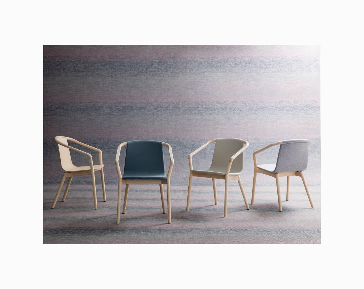 1  sc 1 st  SP01 Design & Thomas Chair | SP01 Design
