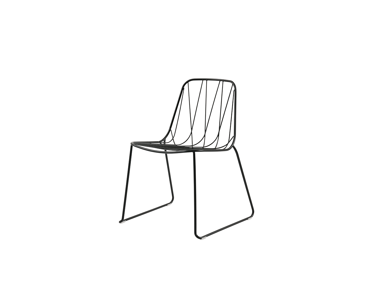 Chee Chair