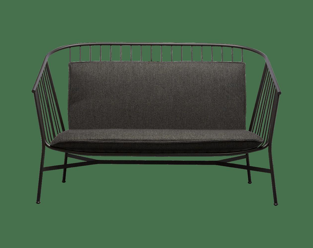 Jeanette Sofa By Tom Fereday Sp01 Design