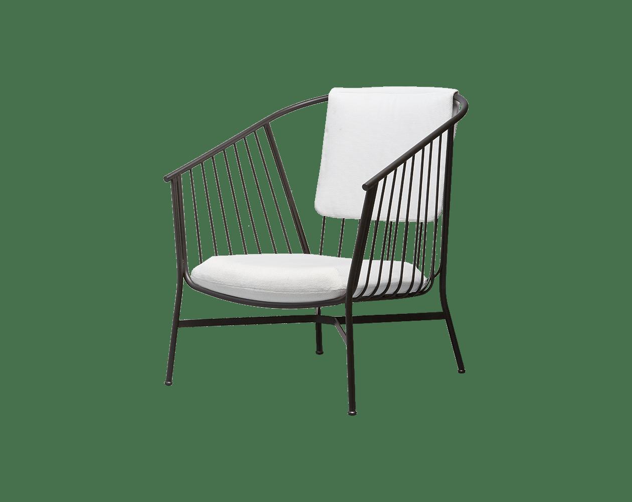 Jeanette Sofa Armchair
