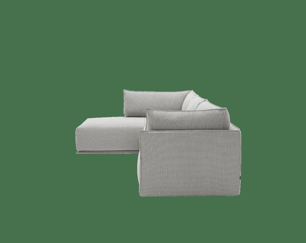 Remarkable Max Sofa Sp01 Design Theyellowbook Wood Chair Design Ideas Theyellowbookinfo