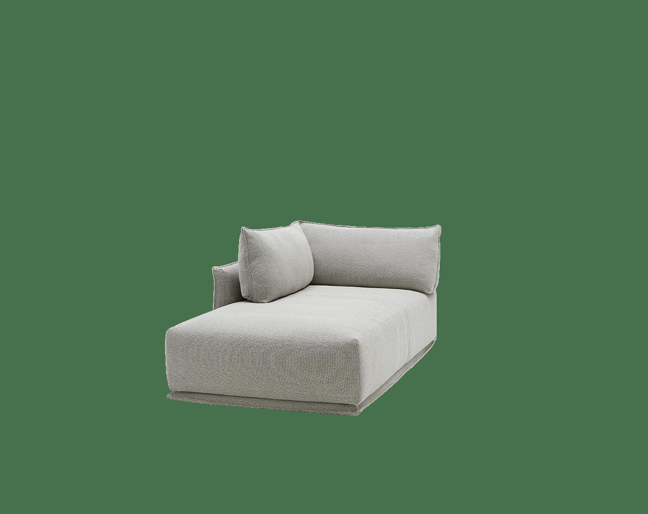 Pleasant Max Sofa Sp01 Design Theyellowbook Wood Chair Design Ideas Theyellowbookinfo