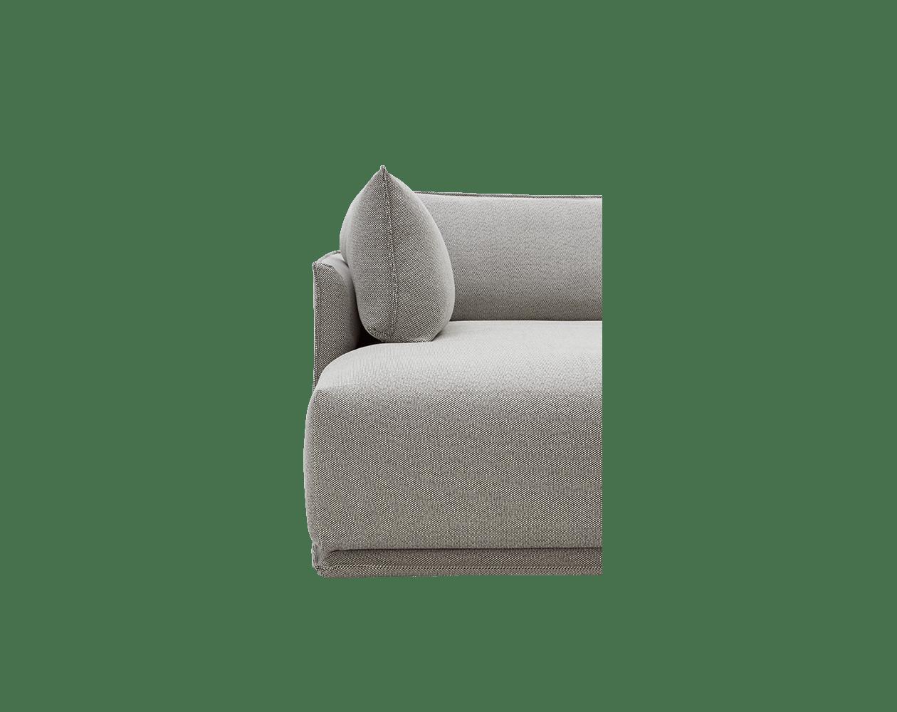 Admirable Max Sofa Sp01 Design Theyellowbook Wood Chair Design Ideas Theyellowbookinfo