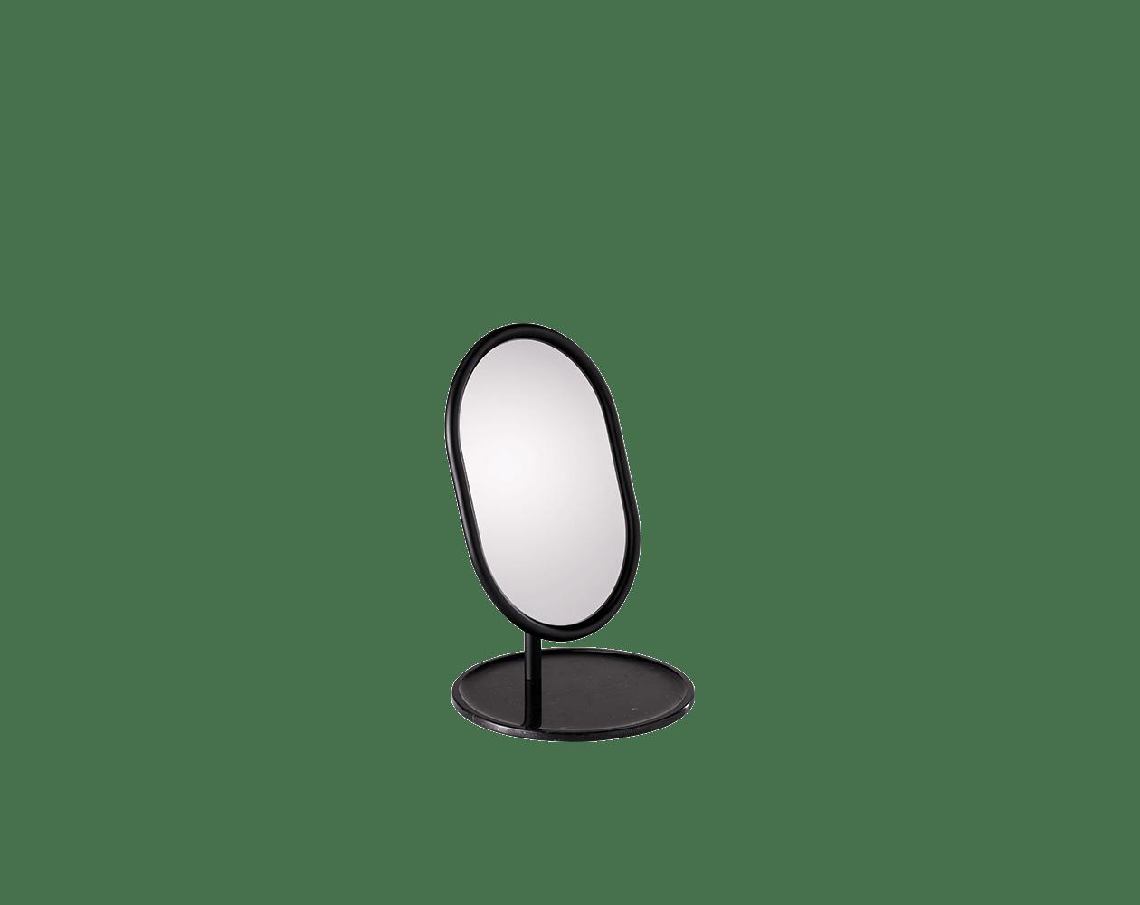 Michelle Table Mirror