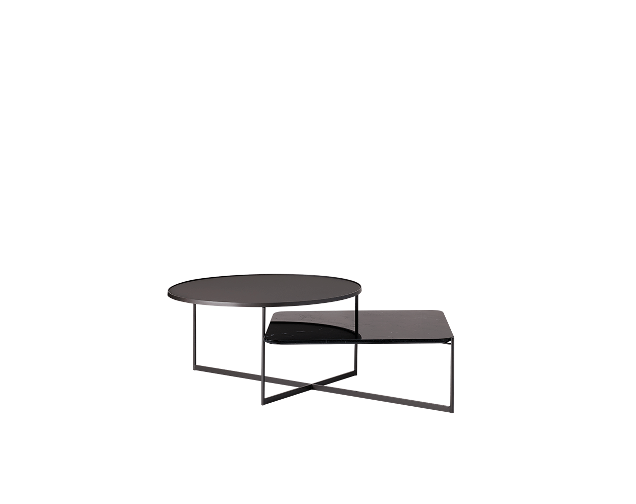 Mohana Table Large