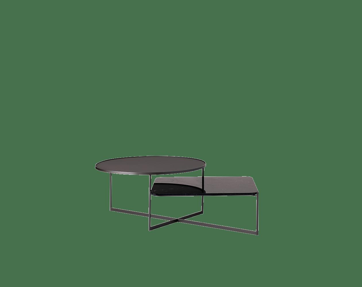 Mohana Table Large