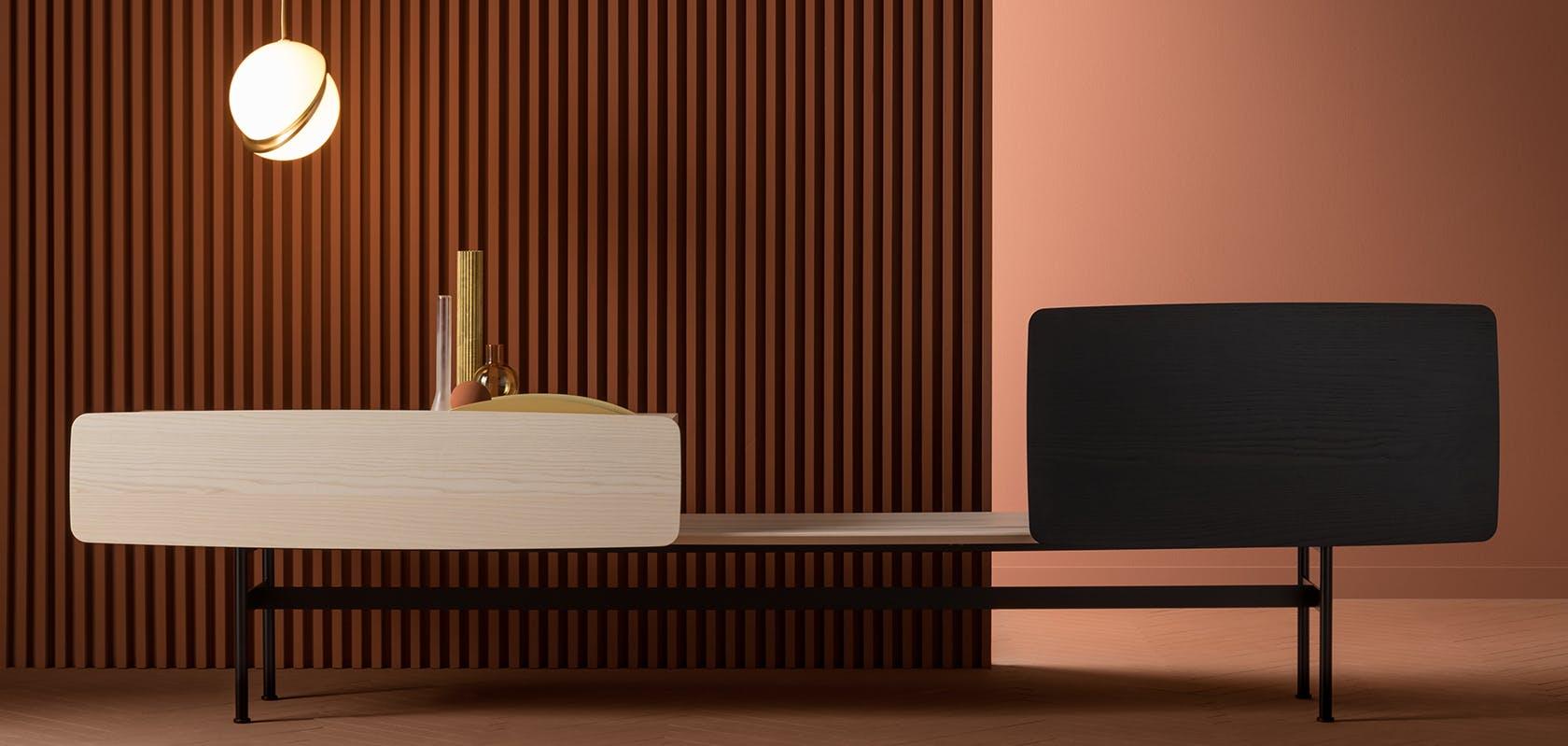 . Home   SP01 Design