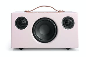 Audio Pro Addon C5 Wireless Speaker