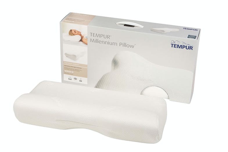 Millennium Pillow  - Small - Tempur