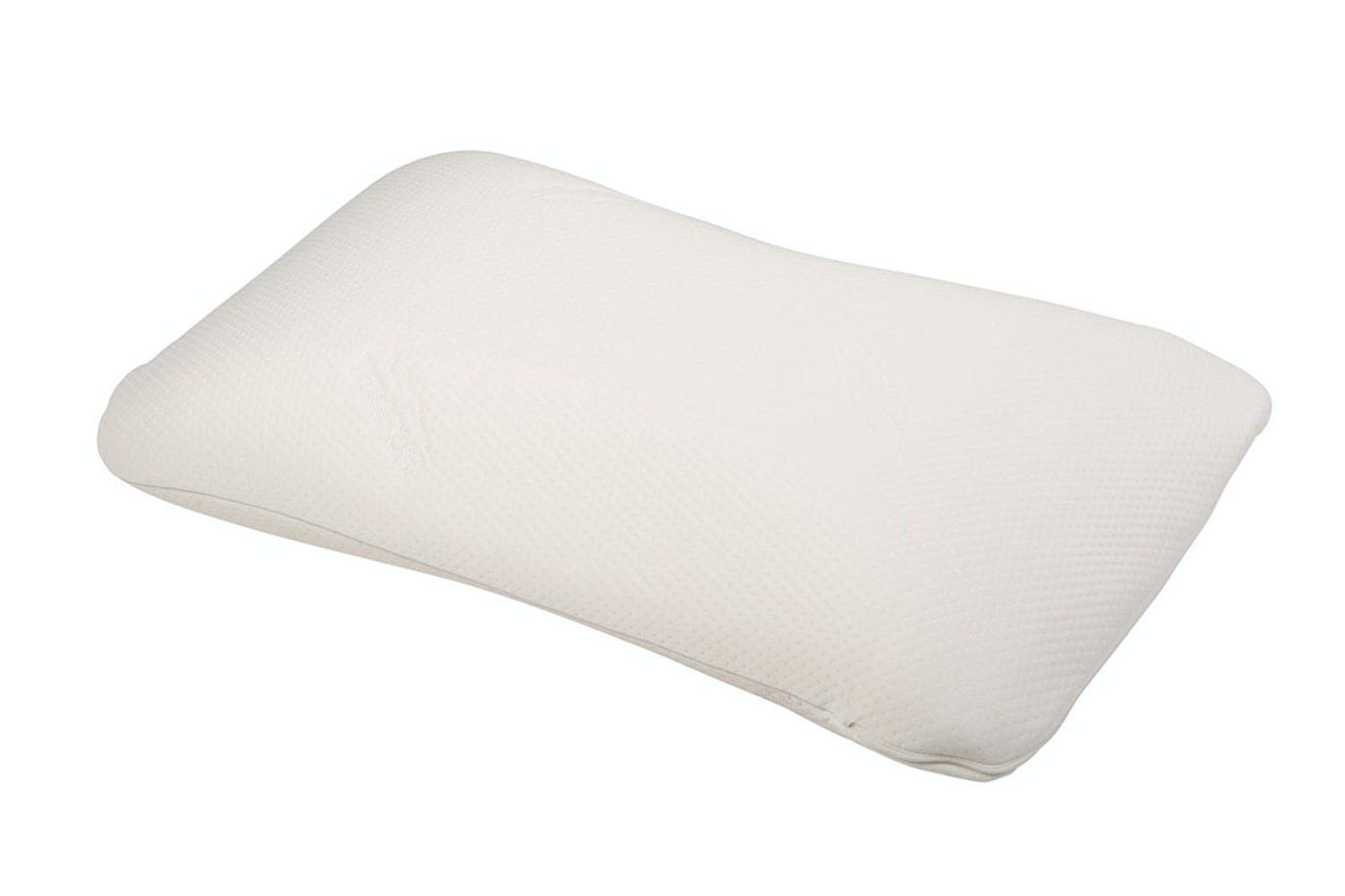 Symphony Pillow - Medium - Tempur