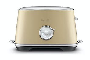 "Breville ""Luxe"" 2 Slice Toaster"