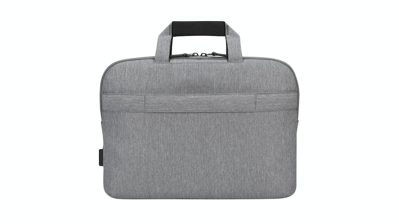 Laptop Bag - Back