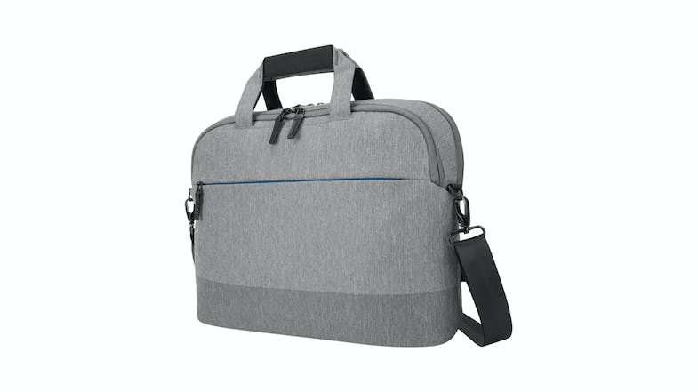 Laptop Bag - Front Right Facing