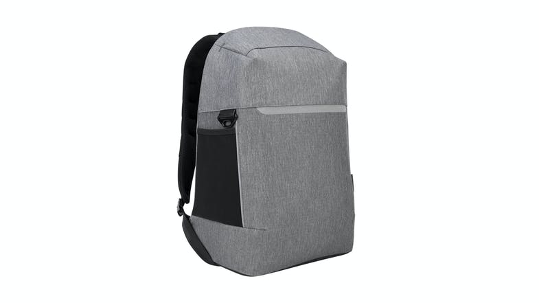 Security Backpack - Front Right Facing