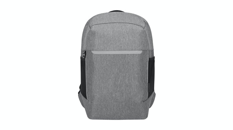 "Targus 15.6"" CityLite Pro Security Backpack"