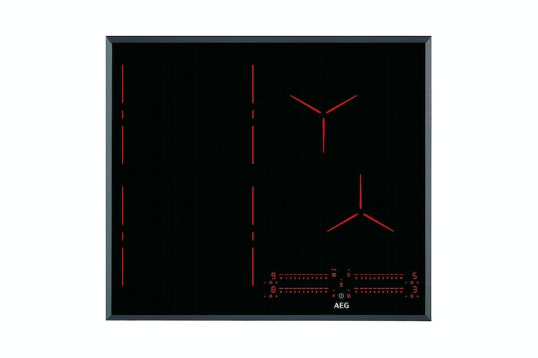 AEG	60cm Induction Cooktop