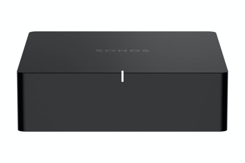 Sonos PORT Wireless Music Streaming System