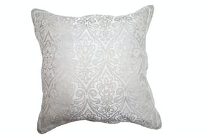 Richford European Pillowcase by Central Thread