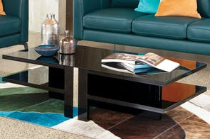 Vico Coffee Table by Insato Furniture