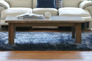 Winton Coffee Table by Dixie Cummings