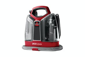 Bissell SpotClean Professional Cleaner