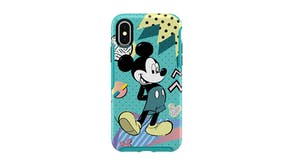 OtterBox Symmetry Series Case - Rad Mickey