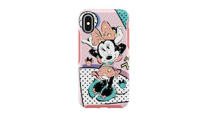 OtterBox Symmetry Series Case - Rad Minnie