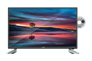 "Konic 40"" Full HD TV"