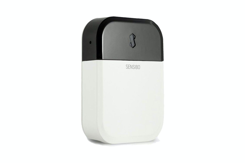 Image of Sensibo Sky WiFi Heat Pump Controller - White