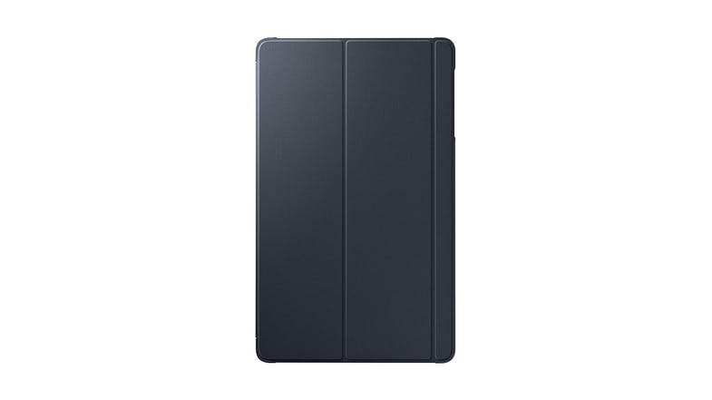 "Samsung Book Cover for Tab A 10.1"" (2019) – Black"