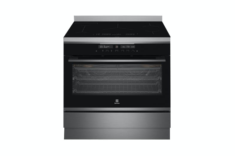 Electrolux 90cm Electric Freestanding Cooker