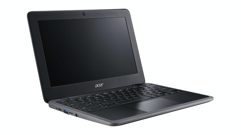 "Acer Chromebook C733-C9C5 11.6"" Laptop"