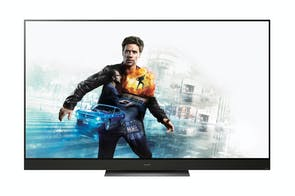 "Panasonic 65"" OLED 4K Smart TV"