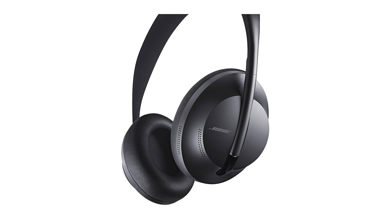 Hasil gambar untuk headset on-ear
